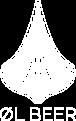 ØL BEER – Cervejas Artesanais e Especiais Logo