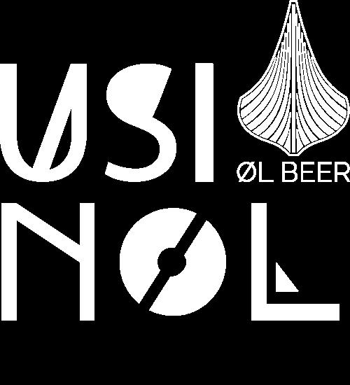 USINØL - ØL Beer